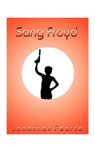 Sang Froyd Balona Books: Jonathan Pearce