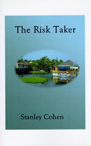The Risk Taker: Cohen, Stanley