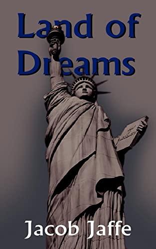 9781585007745: Land of Dreams