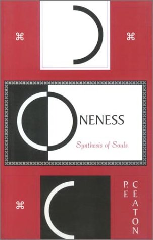9781585010561: Oneness: Synthesis of Souls