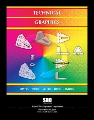 Technical Graphics: Meyers