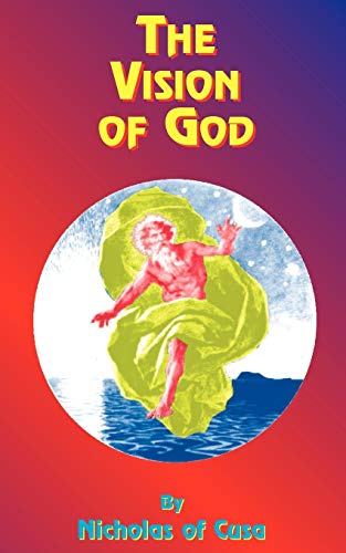 9781585090044: The Vision of God