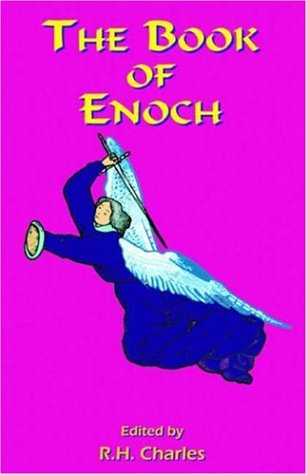 9781585090198: The Book of Enoch