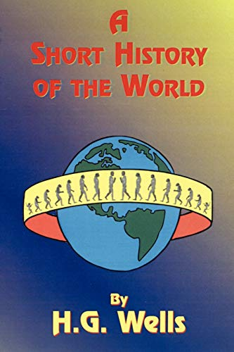 9781585092116: A Short History of the World