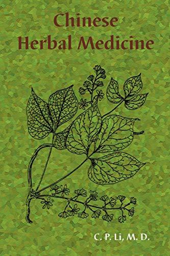 Chinese Herbal Medicine: C. P. Li