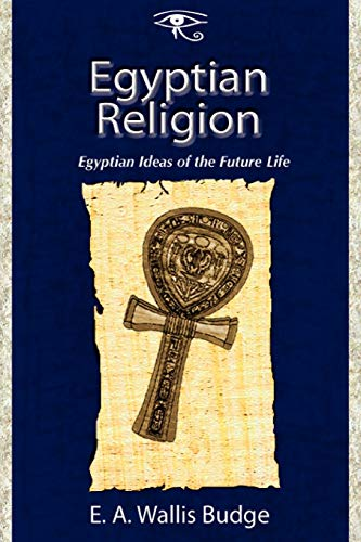9781585093311: Egyptian Religion