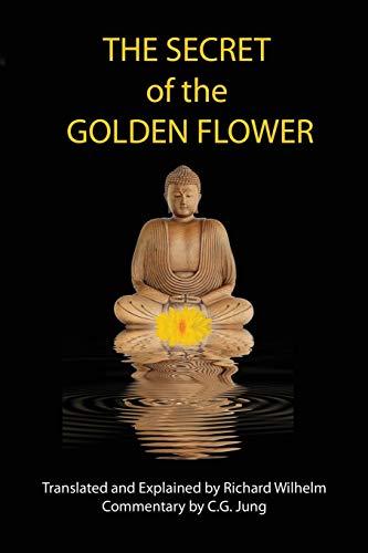 9781585093434: The Secret of the Golden Flower