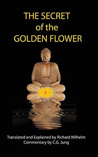 9781585095476: The Secret of the Golden Flower