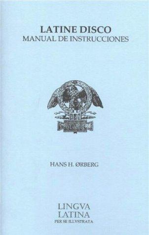 Hans H Orberg - AbeBooks
