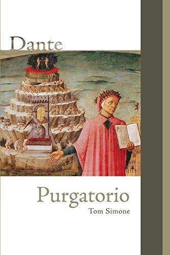 9781585107209: Dante: Purgatorio