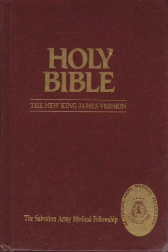 The Holy Bible the New King James: Unknown