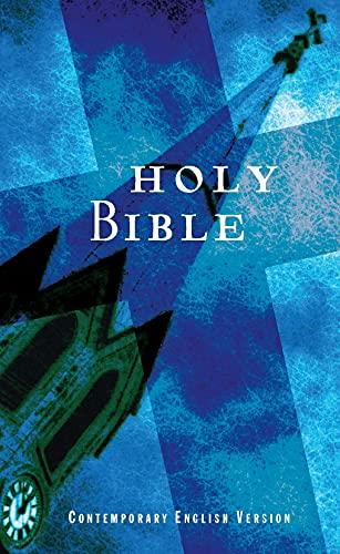 9781585160556: Economical Bible-Cev