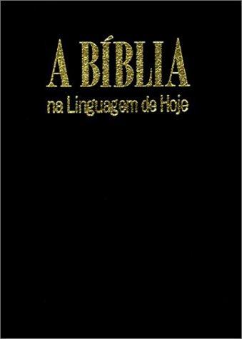 9781585162031: Portuguese Bible (Portuguese Edition)