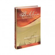 TLA - CEV Bilingual Hardcover (Spanish Edition) (1585167886) by American Bible Society