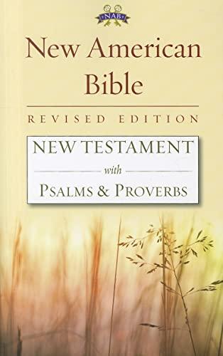KJV Jubilee Hardcover Bible - Revised