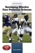 9781585180202: Developing Effective Pass Protection Schemes