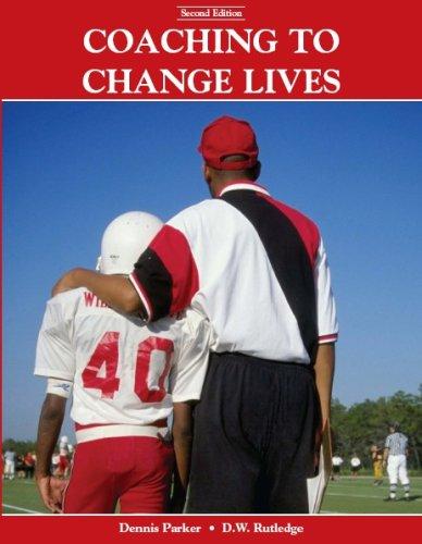 9781585189939: Coaching to Change Lives