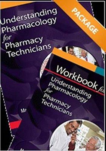 Understanding Pharmacology Package: Stuhan PharmD  RPh, Mary Ann