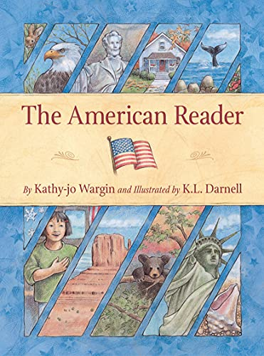9781585360956: The American Reader