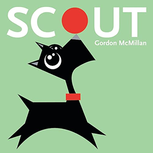 9781585367979: Scout