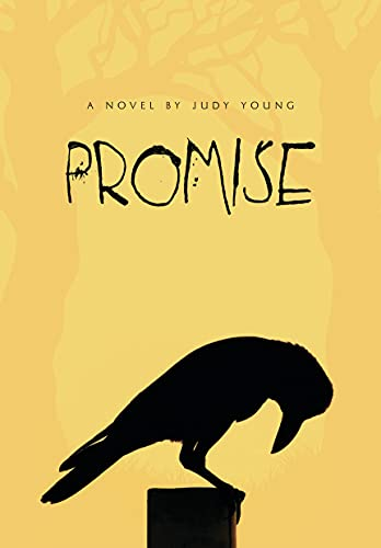 Promise: Young, Judy
