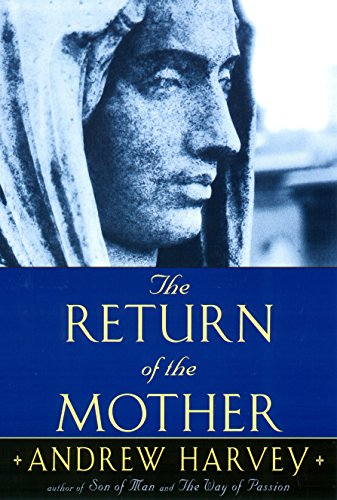 9781585420735: The Return of the Mother