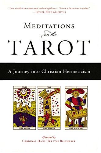 Shop Metaphysical Books Tarot B Collections Art Collectibles