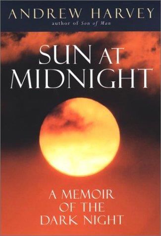 9781585421794: The Sun at Midnight: A Memoir of the Dark Night