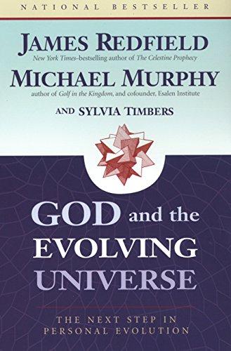 9781585422029: God & the Evolving Universe