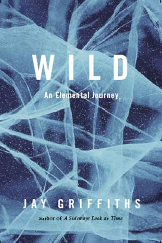 9781585424030: Wild: An Elemental Journey