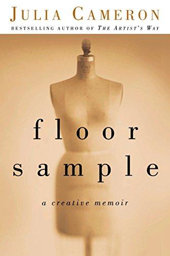 9781585425570: Floor Sample: A Creative Memoir