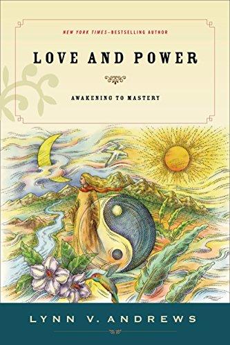 9781585425754: Love and Power: Awakening to Mastery