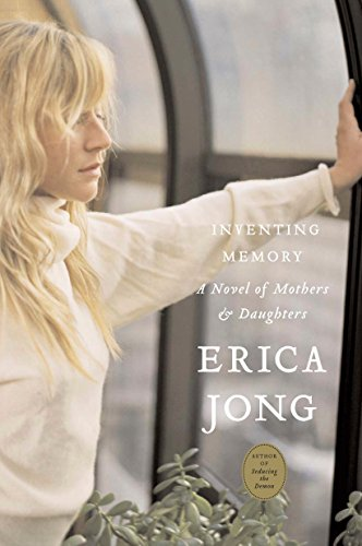 9781585425846: Inventing Memory: A Novel of Mothers and Daughters