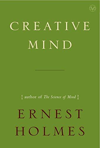 9781585426065: Creative Mind