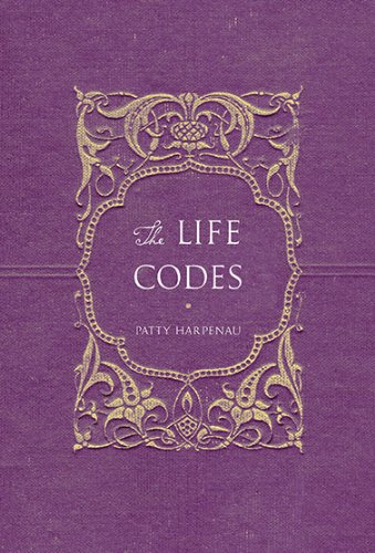 9781585428038: The Life Codes
