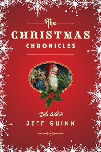 9781585428304: The Christmas Chronicles