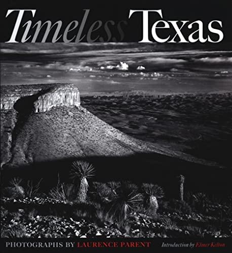 9781585445028: Timeless Texas