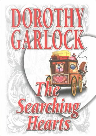 9781585470433: The Searching Hearts