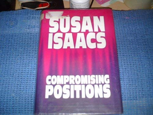 9781585470860: Compromising Positions