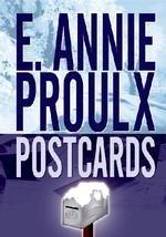 9781585471478: Postcards
