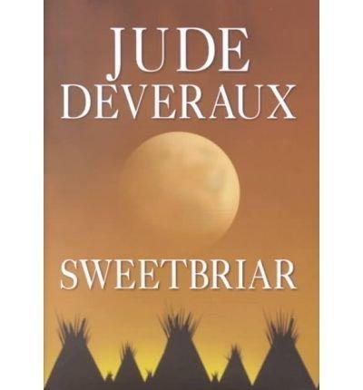 9781585471621: Sweetbriar