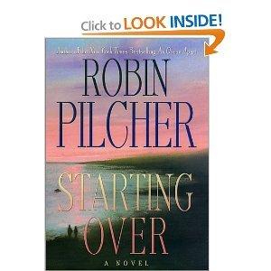 9781585471676: Starting over (Premier Series Plus)