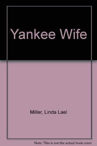 9781585471959: Yankee Wife
