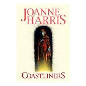 9781585472871: Coastliners (Platinum)