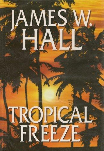 9781585472888: Tropical Freeze (Class C)