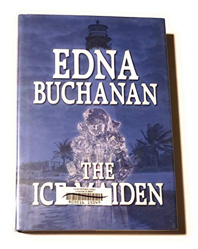 9781585473090: The Ice Maiden (Class A)