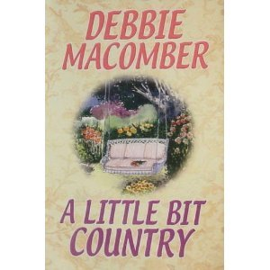 9781585473205: A Little Bit Country (Premier Series)