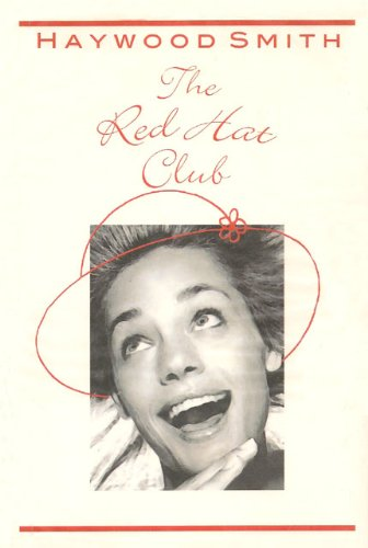 9781585473717: The Red Hat Club