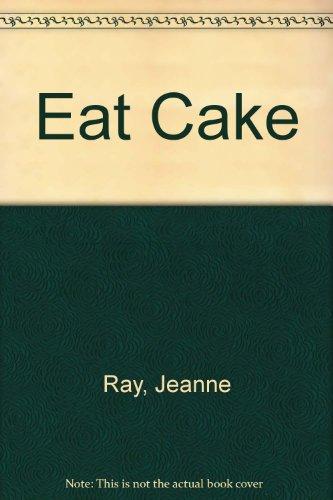 9781585474134: Eat Cake