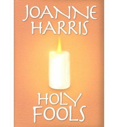 9781585474264: Holy Fools